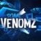 VeNoMz's picture