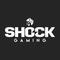 H2F ShocK's picture
