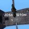 JoshNgton's picture