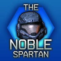 TheNobleSpartan's picture