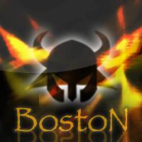 BostoN_oknarF's picture