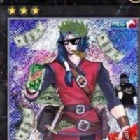 Dante's picture