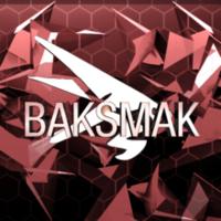 BAKSMAK's picture