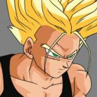 Trunks's picture