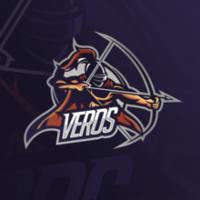 Veros's picture