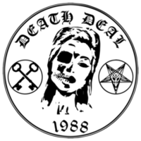 DEATHxDEAL's picture