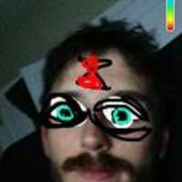 BooKa ShaDe's picture