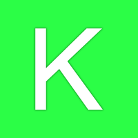 Kraynium1's picture