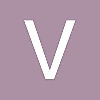 vs47's picture