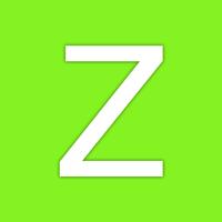 ZzZenta's picture