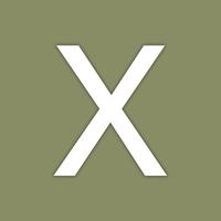 xX BEAU Xx's picture