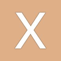 Xx AmRiT xX's picture