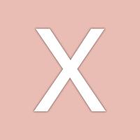 xX AnTiX Xx's picture