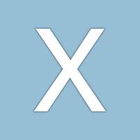 xLoGit3k's picture