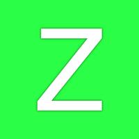Zi Jester's picture