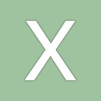 xMeThodZx's picture