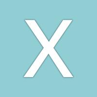 XxBaralaixX's picture