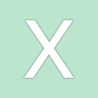 xX buRdocK's picture
