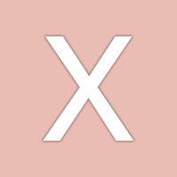 xxbxr x im pro's picture