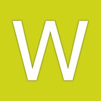 Wiredgear's picture