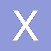 xXI JORDAN IXx's picture