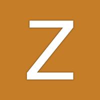 Zelphar's picture