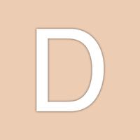 design42magazine's picture