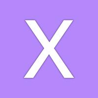 xXx Core xXx's picture